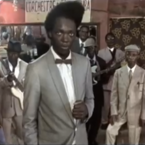 Baloji, Congolese Rap, and the Echoes ofIndependence
