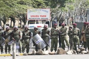 http://en.wikipedia.org/wiki/2007%E2%80%9308_Kenyan_crisis