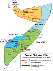 http://en.wikipedia.org/wiki/2006_timeline_of_the_War_in_Somalia