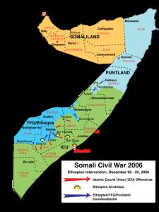 http://en.wikipedia.org/wiki/2006_timeline_of_the_War_in_Somalia