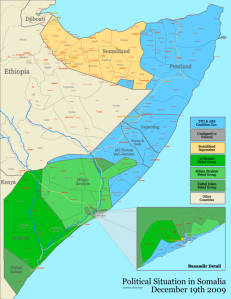 http://en.wikipedia.org/wiki/2010_timeline_of_the_War_in_Somalia