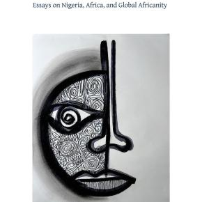 Migration, Cosmopolitanism, and Africa in the Twenty-First Century