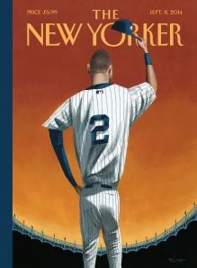 Cover for September 8, 2014. http://www.newyorker.com/magazine/2014/09/08