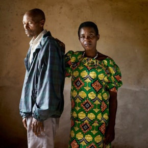 Rwanda 20 Years On: Rose-Tinted Reconciliation